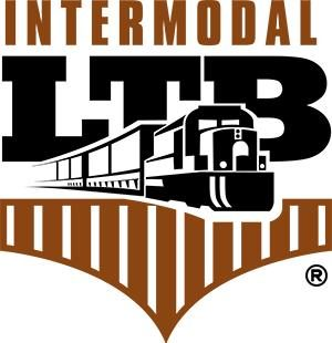 intermodal-registered